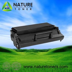 Black Toner Cartridge 08A0475/08A0476, 08A0477/08A0478 for Lexmark E320/322 Printers pictures & photos