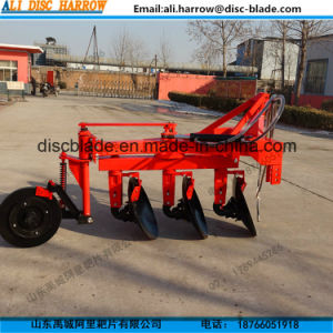 1lydp Series of Hydraulic Turning Disc Plough with High Quality Hot Sale pictures & photos