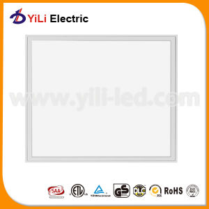 Energy Saving 40W Acrylic LED Ceiling Panel 60X60cm
