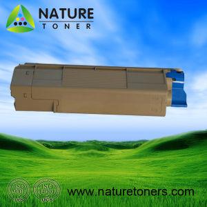 Color Toner Cartridge for Okidata C5600/ 5700 pictures & photos
