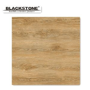 New Arrival Glazed Porcelain Tile with Wood Pattern 500*500 (BLT5Y033A) pictures & photos