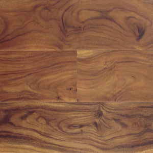 Cheap Wood Floor/Indoor High Quality Waterproof Laminate Flooring pictures & photos