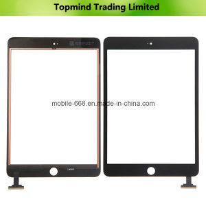 Replacement Parts Digitizer Touch Screen for iPad Mini 3 Touch Panel pictures & photos