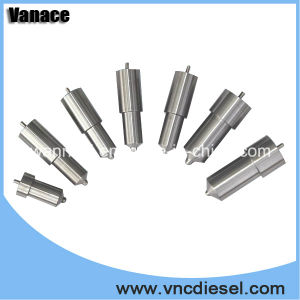 155p230 Diesel Fuel Injector Nozzle with Bosch Original Quality pictures & photos
