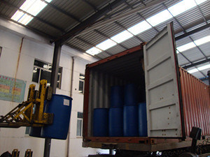 Drum Packing Beer Maltose Syrup pictures & photos
