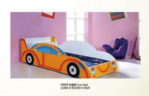 Children Car Bed (F605)