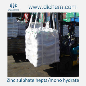 Zinc Sulphate Monohydrate with Fertilizer Grade pictures & photos