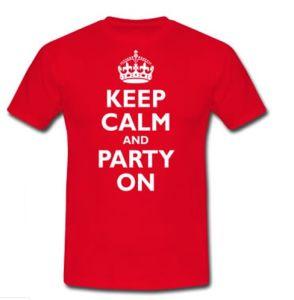 Custom T Shirt, Promotional T-Shirt pictures & photos