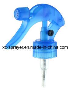Mini Trigger Sprayer, Trigger Sprayer (XC02-1) pictures & photos