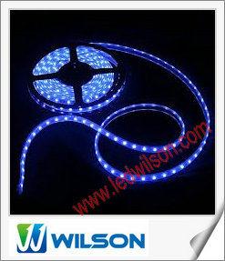 LED Strip (WS-7078G-60-12V)