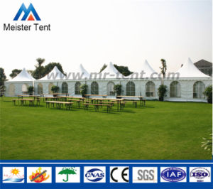Romantic Durable Outdoor Event Tent pictures & photos