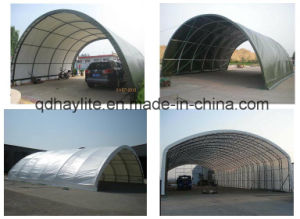 Portable Shelter for Warehouse pictures & photos