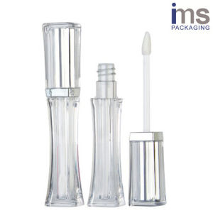 3ml Plastic Lip Gloss Container pictures & photos
