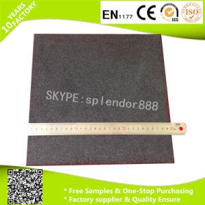 Wholesale EPDM Gym Sports Rubber Flooring pictures & photos