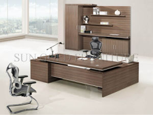 Fashion Office Furniture, Office Desk (SZ-OD044) pictures & photos