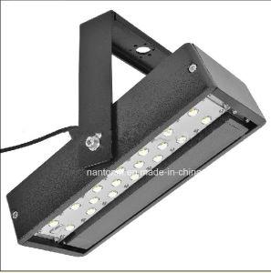 Nantonin Series 30W LED Flood Lighting