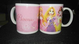 11oz Promotion Mug pictures & photos