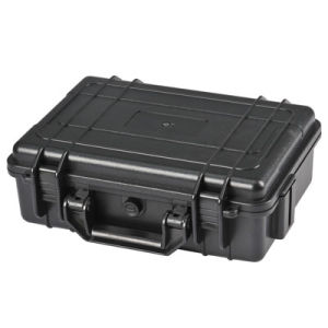Watertight Crushproof and Dust Proof IP67 Safety Equipment Case pictures & photos