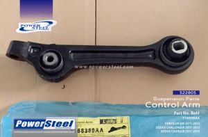 5168389AA-522805 -Control Arm-Powersteel; Chrysler  300  2011-2015dodge  Challenger  2011-2015dodge  Charger  2011-2015 pictures & photos