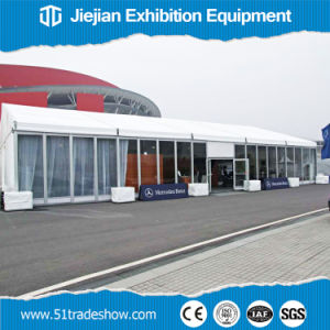 30X70m Huge Exhibition Tent Wedding Party Tent for Sale pictures & photos