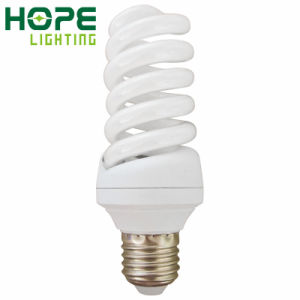 Energy Saving Lamp 15W/ Energy Saving Lamp Spiral 20W