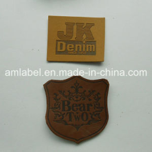 Leather Patches (AMLP2014005)