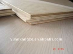 Oak 15mm T&G UV Handscraped Parquet Engineered Flooring pictures & photos