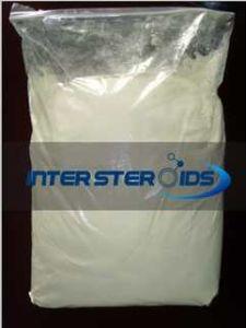 Methandienones Powder