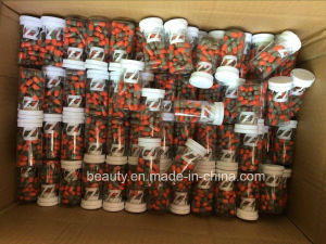 OEM Private Label Citrus Fit Slimming Weight Loss Capsule pictures & photos