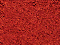 High Tinting Strength Iron Oxide (Red 110) pictures & photos