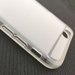 Hot Selling Mobile Phone Case for iPhone 6 Factory Price pictures & photos