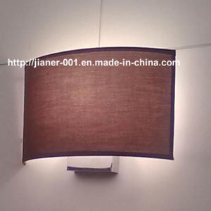 Simple Modern Bedside Wall Lamp Light for Bedroom pictures & photos