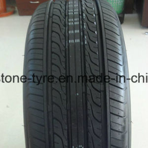 Chinese LTR Tyre Manufacturer, Hankook Technology Car Tyre pictures & photos