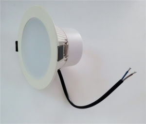 2835 24 LED 840-950lm LED Downlight 12W pictures & photos