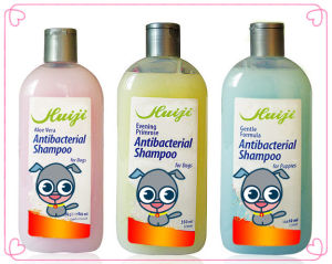 Natural Good Formula Pet Head Shampoo 350ml pictures & photos