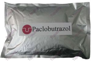 Paclobutrazol pictures & photos
