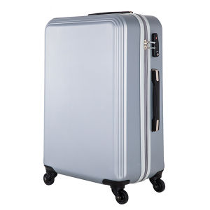 High Quality Travel PC Trolley Luggage