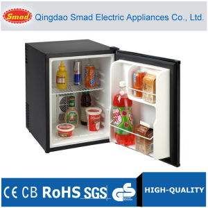 48L Mini Refrigerator Thermoelectric Minibar pictures & photos