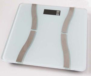 Bluetooth Body Fat and Water Scale (HF3631BT-W) pictures & photos
