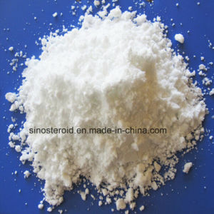 99% Purity Pharmaceutical Raw Materials Powder Pregabalin / Lyrica for Anti Epileptic CAS 148553-50-8 pictures & photos