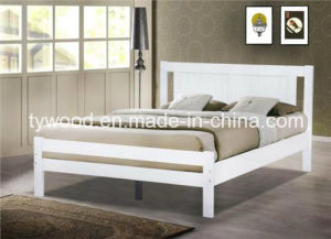 Hot Saling Modern Beds pictures & photos