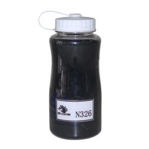 Pigment N660, N326 Carbon Black
