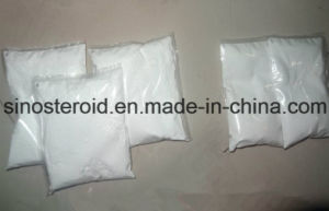 Prohormones Steroid Max-Lmg/Methoxydienone (CAS 2322-77-2)