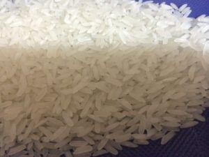 Cambodian Jasmine & White Long Grain Rice pictures & photos