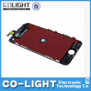 Original LCD for iPhone 5 LCD and Digitizer, LCD iPhone 5 100% Guarantee
