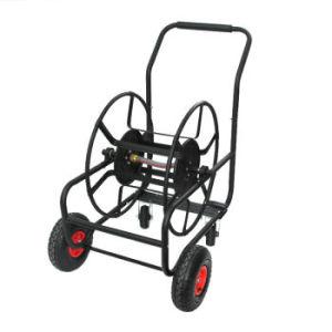 Garden Hose Water Cart/Water Cart pictures & photos