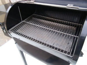 Hot Selling BBQ Tool (SHJ-KL055) pictures & photos