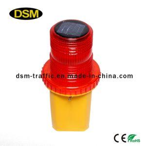Traffic Cone Light (DSM-8T) pictures & photos
