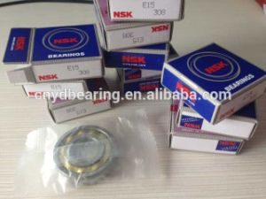 Low Price Full Complement Bearing NSK Bl316 Bl317 Bl318 Bl319 pictures & photos