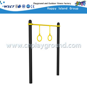 Outdoor Fitness Equipment Pull up Ring (M11-04114) pictures & photos